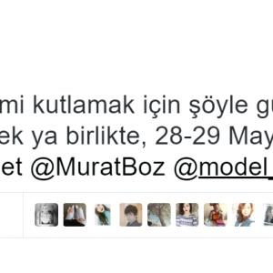 Fizy_tweet