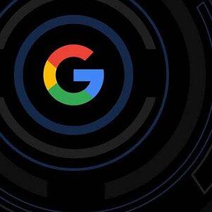 Googlepixel.jpeg